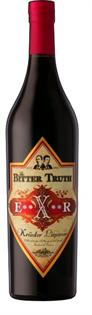 The Bitter Truth Liqueur Krauter e X R 750ml